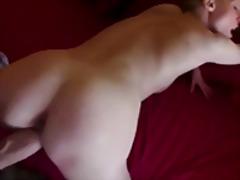 Pornići: Flashing, Vruće Žene, Javno, Točka Gledanja