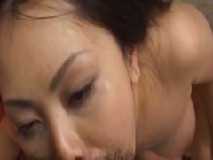 Porno: Karvane, Ilus, Fetiš, Sidumine