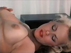 Porn: Pornozvezde, Zunanji Izliv, Velike Joške, Hardcore