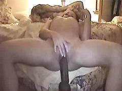 Porno: Loceklis, Rotaļlietas, Mājas Video