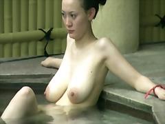 포르노: 아마추어, 일본편, 아시아