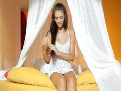 色情: 情趣内衣, 美女性爱, 少女视频, 青少年