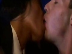 Porno: Publiskais Sekss, Blondīnes