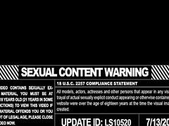 Porn: Lizanje, V Troje, Pička, Oralno