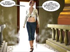جنس: خبيرات, كرتون, نهود كبيرة, نيك قوى