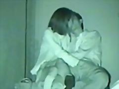 Pornići: Vojadžer, Kamerica, Japansko, Skrivena Kamera
