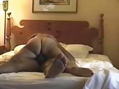 Porno: Sürmək, Evdə Çəkilmiş, Orqazm, Xalaşka