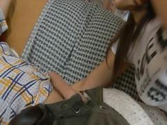 Порно: Вона Дрочить, Молоді Дівчата, Спідниці