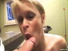 Порно: Милф, Цици, Голи Жени, Дама