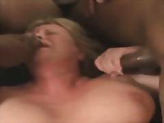Porno: Starprasu, Gangbang, Pusmūža Sievietes, Resnas Meitenes