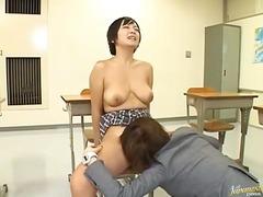 Porno: Orientale, Ekzotike, Aziatike, Japoneze