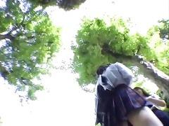 Amateur camera upskirt panties exposed