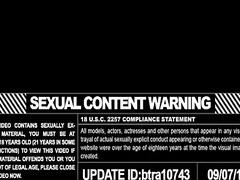 Porno: Pornoyje, Latina, Hardkorë, Cica Natyrale