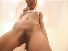 Porno: Erotika, Reāli Video, Tīņi, Blondīnes