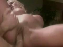 Porno: Cica, Hardkorë