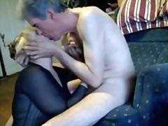 Porno: Divanda, Yaşlı, Arvad