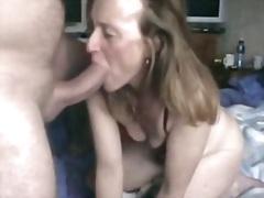 Porno: Yaşlı, Qoca Nənə, Yaşlı, Sifətə