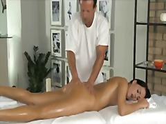 Porno: Orgasms, Masāža, Dabiskās Krūtis, Skaistules