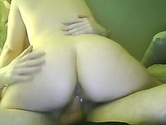 Porno: Video Shtëpiake, Me Përvojë, Gruaja