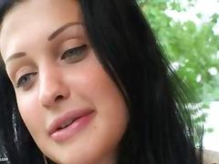 Porn: Ծիծիկներ, Մեծ Կրծքեր, Դեռահասներ