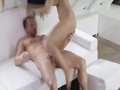 Pornići: Tinejdžeri, Pičić, Divlje, Roze