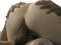 Porno: Model, Ağır Sikişmə, Amcıq, Dostyana