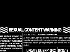 Porno: Döşlər, Ağır Sikişmə, Ağ, Cütlük