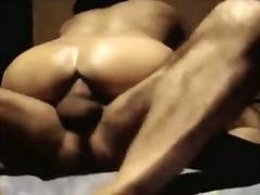 Pornići: Kućni Snimci, Italijanke, Starije, Vožnja