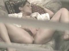 Porno: Kurvari, Djelmoshat, Me Ish Të Dashurën, Masturbime