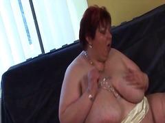 Porn: Մաստուրբացիա, Հասուն, Հասուն, Տատիկ