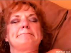 Porno: Moeder, Oma, Rijp, Vagina