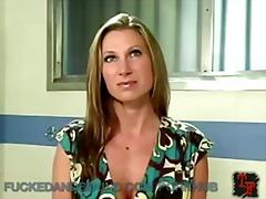 Porno: Ekstrim, Ana, Döşlər, Fetiş