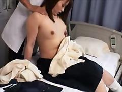 Porno: Asialı, Masaj, Yapon