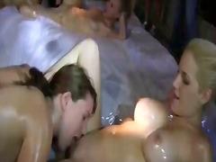 Porn: Orgija, Papanje, Punca, Pička