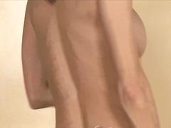 Porno: Gjokset, Hollopke, Ma Shiko Nga Afër, Masturbime