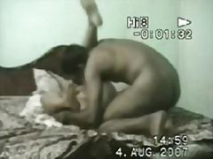 Porno: Hind