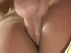 Porno: Jovenetes, Oral, Submisos, Gay