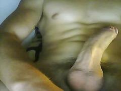Porno: Solo, Masturbime, Webkamera, Video Shtëpiake