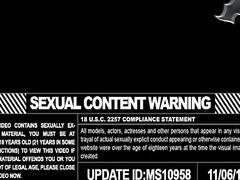 Porno: Hardkorë, Bardhoket, Me Kondom, Me Gisht