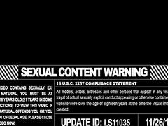 Porno: Lesbisk, Barbert, Dildo, Mus