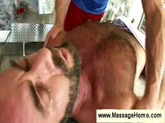 Porno: Branleuses, Gay, Massage, Ours