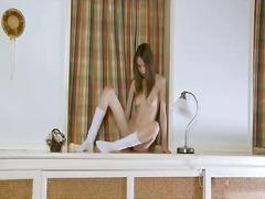 色情: 全裸性交, 性感内裤, 裸体秀, 真实拍摄