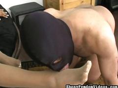 Porn: Գուլպա, Սև, Հարդքոր, Տիրուհի