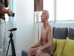 Porno: Tənha, Gey, Masturbasya, Sxoylamaq