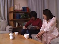 Porn:japonka