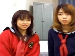 جنس: يابانيات, آسيوى, مراهقات, واقعى