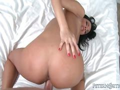 Porn: Penis, Prvoosebno Snemanje Seksa, Hardcore