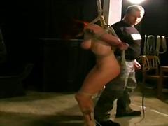 Порно: Доминација, Мазохизам, Робување, Бизарен