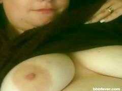 Porno: Gribošie, Resnas Meitenes, Garās Zeķes, Lēdijas