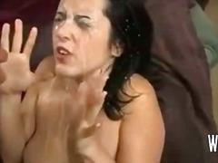 Seks: Fetish, Fetish Kaki, Fetish Kaki, Kompilasi